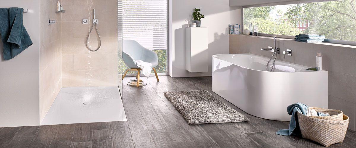 Badezimmer - Ihr Sanitärinstallateur aus Pattensen ...